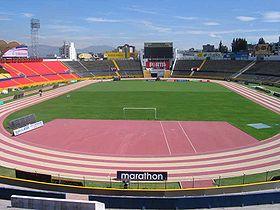 Estadio_Atahualpa