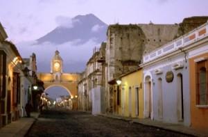 Cambio de fechas para concierto en Guatemala