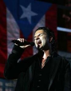 Ricardo Arjona cantará en Cuba