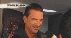 Arjona Dará Noticia de Juanes en Cuba