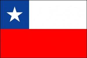 Ricardo Arjona ofrecerá conciertos en Chile