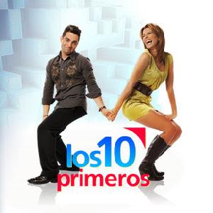 """¡Vota por el nuevo video de Ricardo Arjona """"Tocando Fondo"""" en los 10 primeros!"""