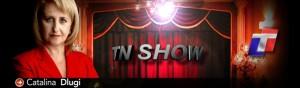 100% Arjona – Especial TN Show