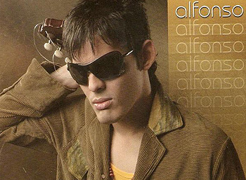 alfonso_telonero