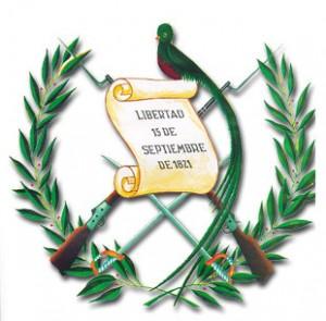 Feliz 15 de Septiembre Guatemala – Mi País [Ricardo Arjona]