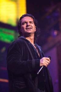 Los Shows de Arjona en Argentina no serán telvisados