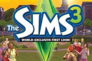 Video Sims – Ricardo Arjona