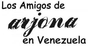 Ratificada La Fundación Los Amigos de Arjona