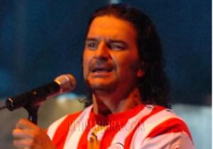 El 5to Piso ya está en Paraguay