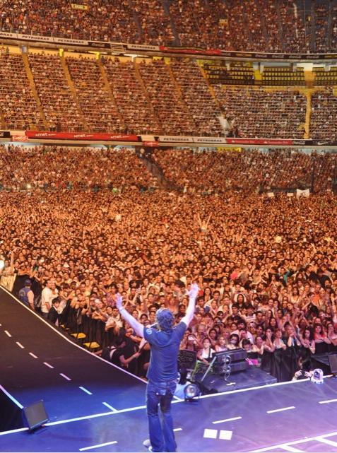 Argentina 18 dic 2009 - Arjoneando5