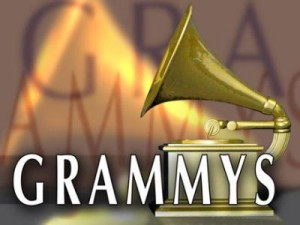 """Ricardo Arjona nominado al Grammy con """"5to piso"""""""