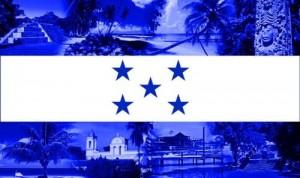Honduras ¡Mañana es el día!