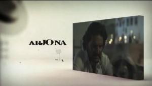 """Ricardo Arjona anuncia el lanzamiento de """"Poquita Ropa"""""""