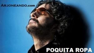 """""""Poquita Ropa"""" alcanza el número 1 en ventas digitales"""