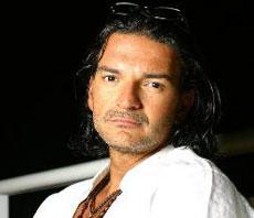 Se cancelan shows en Honduras y Guatemala