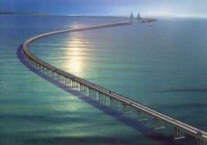 """9 de agosto: Estreno mundial de la canción """"Puente"""""""