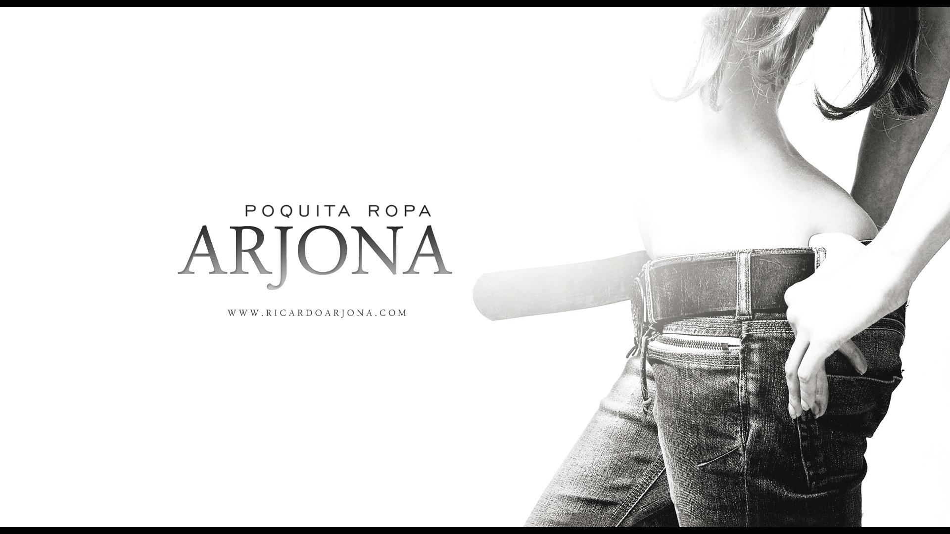 Fuente RicardoArjona.com