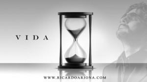 """Cambio de fecha para el lanzamiento oficial del video de la canción """"Vida"""""""