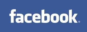 Ricardo Arjona supera los 3 millones de seguidores en Facebook