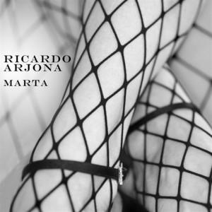"""Lanzamiento exclusivo de """"Marta"""" en itunes"""