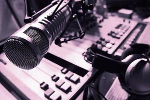 ¿Qué tipo de música o artistas escucha un fan de Ricardo Arjona?