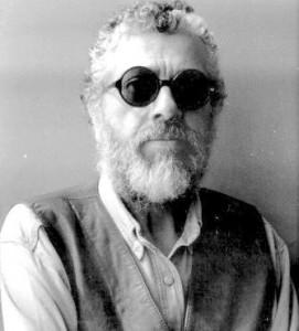Muere Facundo Cabral
