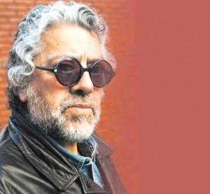 Ricardo Arjona recuerda a Facundo Cabral