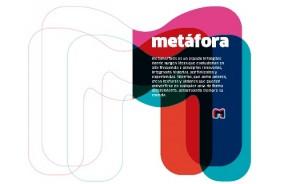 La Metamorfosis de Ricardo Arjona