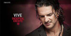 """Lanzamiento del segundo sencillo del disco Independiente, """"Fuiste Tú"""""""
