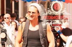 """Metamorfosis World Tour"" en Guatemala"