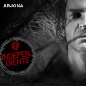 Ricardo Arjona cierra el 2011 con éxito