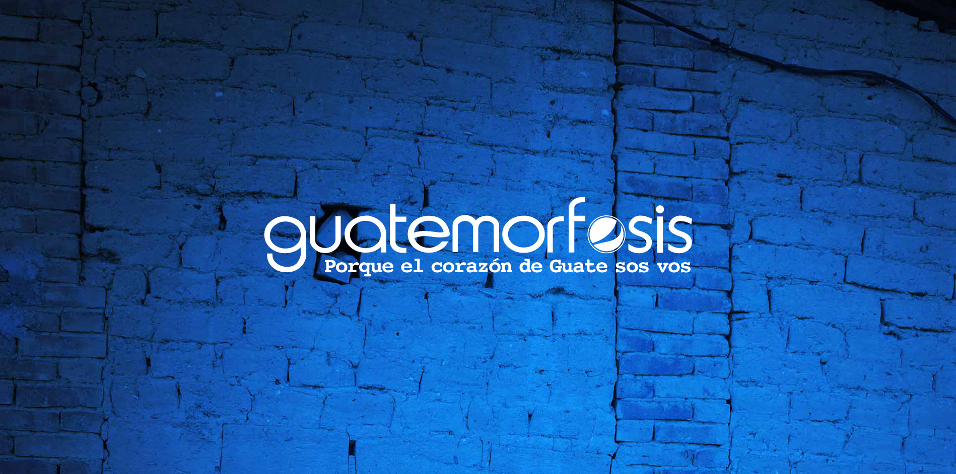 Guatemorfosis