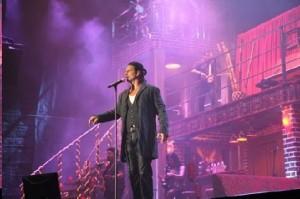 El décimo concierto de Metamorfosis World Tour será en el Madison Square Garden