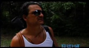 Especial sobre Ricardo Arjona en Telehit