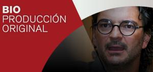 ¡Ricardo Arjona su vida y su largo camino al éxito!