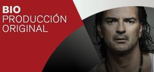 Especial: La Biografía de Ricardo Arjona