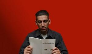 Ricardo Arjona me inspiro a escribir un libro!