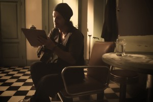 Ricardo Arjona dará concierto en Guatemala