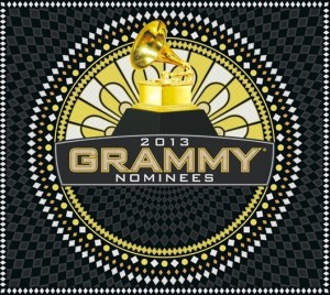 Grammy Awards 2013: Arjona nominado con el disco Independiente