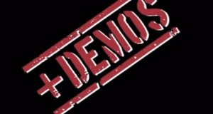 Independiente + Demos