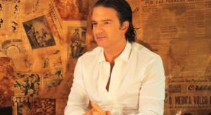 Ricardo Arjona ayuda a promover una caravana proinmigrante en Arizona