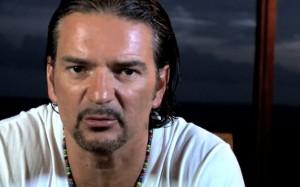 Ricardo Arjona: Orgulloso de Metamorfosis en Vivo