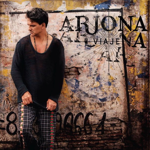 Image result for ricardo arjona tour