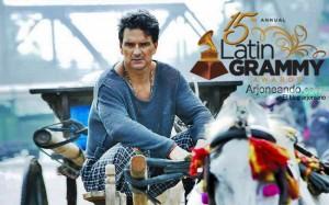 Latin Grammy 2014: Ricardo Arjona nominado con el disco Viaje