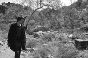 El verdadero significado de la canción APNEA de Ricardo Arjona