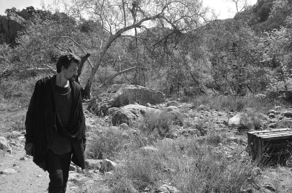 Ricardo Arjona Apnea