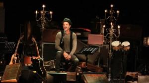 Ricardo Arjona brindará 17 conciertos en Argentina