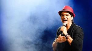 Ricardo Arjona arrasa en Argentina con su Viaje Tour