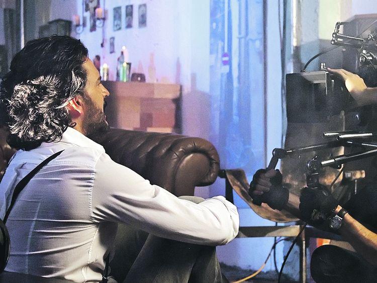 Ricardo Arjona: Vida