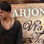 Ricardo Arjona inicia su Tour Viaje en México arrancando en el Auditorio Nacional